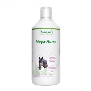 Synopet Mega-Horse - 1000 ml