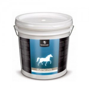 Synovium Clay & Cool - 5 kg