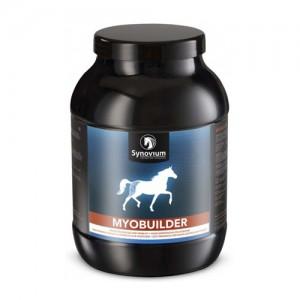 Synovium Myobuilder – 1 kg