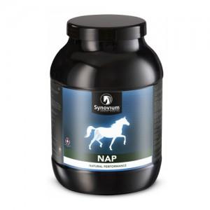 Synovium NAP - 1 kg