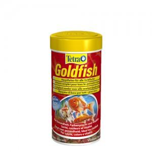 Tetra Goldfish Vlokken - 1 L