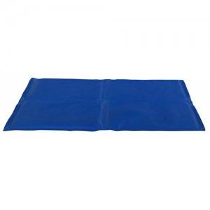 Trixie Cooling Mat – 50 x 40 cm