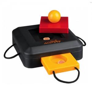 Afbeelding Trixie - Puzzel Gamble Box door Medpets.nl