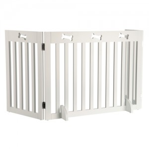 Trixie Dog Barrier Small