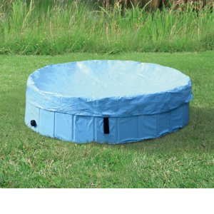 Trixie Dog Pool – Cover – Ø 120 x 30 cm