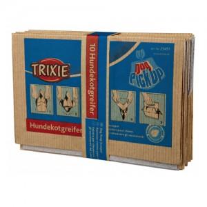 Trixie Dog Poop Scooper - 10 stuks kopen