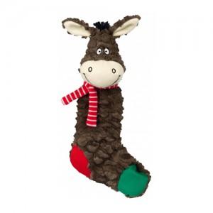 Trixie Donkeys & Sheep - 1 stuk