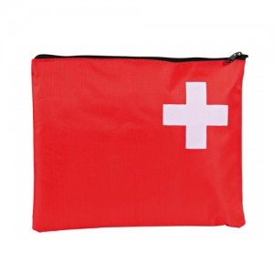 Trixie First Aid Kit