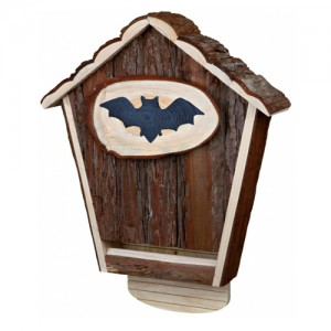 Trixie Natural Living Bat Hotel