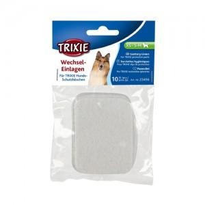 Trixie Protective Pants Pads - XS, S, S/M - 10 stuks