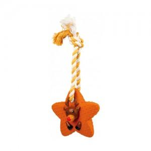 Trixie Stars on a Rope - 1 stuk kopen