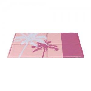 Trixie Tropic Cooling Mat – 40 x 30 cm – Roze