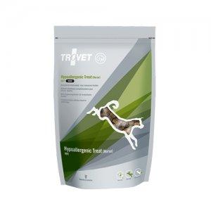 TROVET Hypoallergenic Treats HHT - Mini (Horse) Hond 125 g