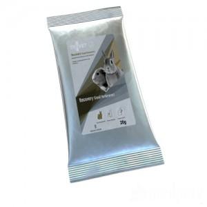 TROVET Recovery Liquid CCL Hond/kat - 12 x 395 ml