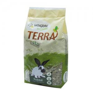 Vadigran Terra Konijn - 7 kg