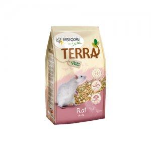 Vadigran Terra Rat - 1,25 kg