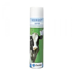 Denka VeeRust Super Spray - 600 ml