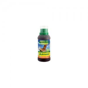 Verm-X Vloeibaar voor Pluimvee - 250 ml