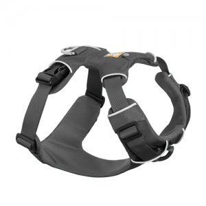 Ruffwear Front Range Harness - XS - Twilight Gray