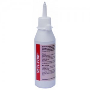 Veti-Fom - 125 ml