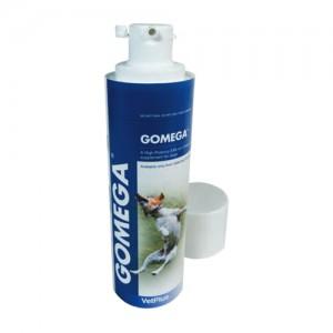 Vetplus Gomega - 150 ml