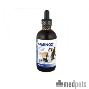 Vetplus Kaminox - 60 ml