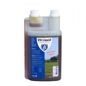 Vit Liquid Multivitamine – 1 L
