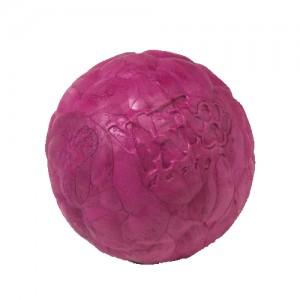 Zogoflex AIR Boz - Large - Currant (roze)