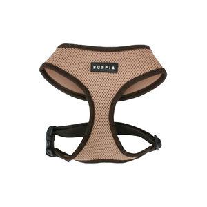 Puppia Soft Harness - L - Beige