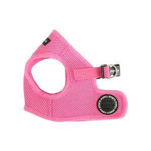 Puppia Soft Vest Harness - XL - Roze