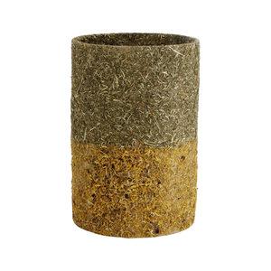 Quiko Sunny Hay Roll – Bloemen – Maat L