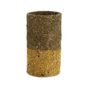 Quiko Sunny Hay Roll – Bloemen – Maat M