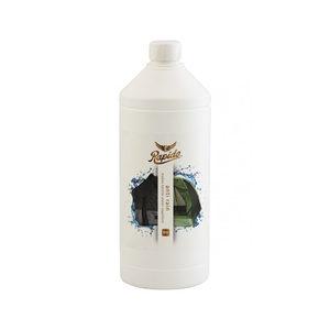 Rapide Anti Rain - 1 liter