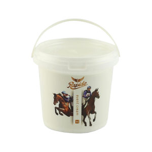 Rapide Event Cream – 1 Liter