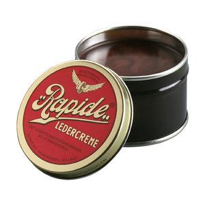 Rapide Ledervet – Bruin – 150 ml