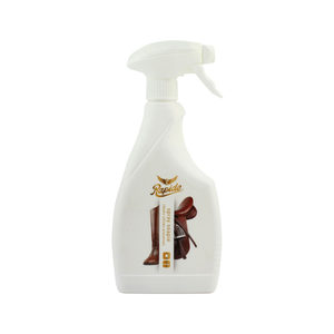 Rapide Spray Soapie - 500 ml