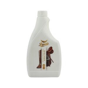 Rapide Spray Soapie - 500 ml