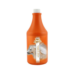 Rapide Tangle & Shine - 1 Liter