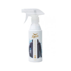 Rapide Tex Waterproof Spray-On - 300 ml
