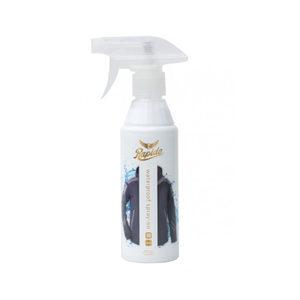 Rapide Tex Waterproof Spray-On – 300 ml
