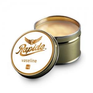 Rapide Vaseline – 150 ml