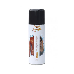 Rapide Waterproofspray - 200 ml