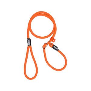 Rebel Petz Trainingslijn - Large - Orange kopen