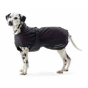 Rehab Hondendeken Jas – 46 cm – Grote Teckel