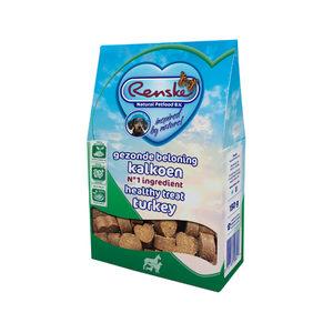 Renske Gezonde Beloning - Kalkoen - 150 gram
