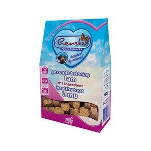 Renske Gezonde Beloning - Lam - 150 gram