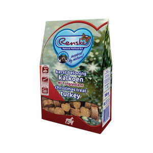 Renske Gezonde Beloning Kersteditie - 150 gram