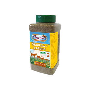 Renske Golddust 2 Angst/Stress - 500 gram
