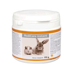 Rodicare Instant - 170 gram