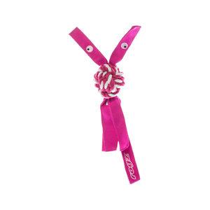 Afbeelding Rogz - Cowboy roze